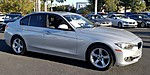 USED 2014 BMW 3 SERIES 4DR SDN 328I RWD in JACKSONVILLE, FLORIDA