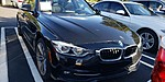 USED 2016 BMW 3 SERIES 328I in JACKSONVILLE, FLORIDA