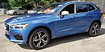 NEW 2019 VOLVO XC60 R-DESIGN in JACKSONVILLE, FLORIDA