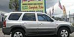 USED 2003 MAZDA TRIBUTE  in JACKSONVILLE, FLORIDA