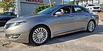 USED 2016 LINCOLN MKZ SELECT in JACKSONVILLE, FLORIDA