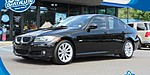 USED 2011 BMW 3 SERIES 328I in ATLANTIC BEACH, FLORIDA
