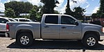 USED 2012 GMC SIERRA 1500 SLE in ATLANTIC BEACH, FLORIDA