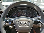 NEW 2019 AUDI A6 3.0 in JACKSONVILLE, FLORIDA (Photo 12)