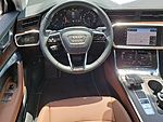 NEW 2019 AUDI A6 3.0 in JACKSONVILLE, FLORIDA (Photo 5)