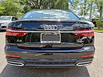 NEW 2019 AUDI A6 3.0 in JACKSONVILLE, FLORIDA (Photo 6)