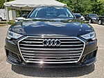 NEW 2019 AUDI A6 3.0 in JACKSONVILLE, FLORIDA (Photo 8)