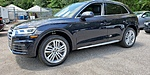 NEW 2019 AUDI Q5  in JACKSONVILLE, FLORIDA