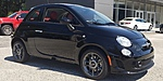 NEW 2019 FIAT 500 POP in JACKSONVILLE, FLORIDA