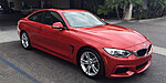 Used 2014 BMW 4 SERIES 428I in JACKSONVILLE, FLORIDA