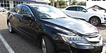 USED 2016 ACURA ILX 2.4L in JACKSONVILLE, FLORIDA