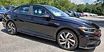 NEW 2019 VOLKSWAGEN JETTA 2.0T S in ORANGE PARK, FLORIDA