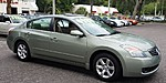 USED 2008 NISSAN ALTIMA 2.5 S in JACKSONVILLE, FLORIDA