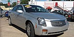 USED 2003 CADILLAC CTS  in JACKSONVILLE, FLORIDA