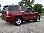 USED 2016 GMC YUKON 4WD 4DR SLT in JACKSONVILLE, FLORIDA (Photo 13)