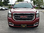 USED 2016 GMC YUKON 4WD 4DR SLT in JACKSONVILLE, FLORIDA (Photo 2)