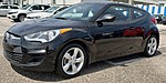 USED 2013 HYUNDAI VELOSTER W/BLACK INT in JACKSONVILLE, FLORIDA