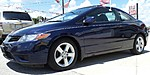 USED 2008 HONDA CIVIC EX-L in JACKSONVILLE, FLORIDA