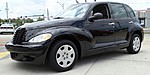 Used 2005 CHRYSLER PT CRUISER TOURING in JACKSONVILLE, FLORIDA
