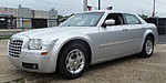 USED 2005 CHRYSLER 300 LIMITED in JACKSONVILLE, FLORIDA