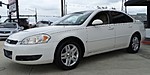 USED 2008 CHEVROLET IMPALA 2LT in JACKSONVILLE, FLORIDA