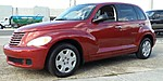 Used 2007 CHRYSLER PT CRUISER TOURING in JACKSONVILLE, FLORIDA