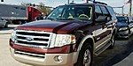 USED 2008 FORD EXPEDITION EDDIE BAUER in JACKSONVILLE, FLORIDA