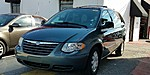 USED 2006 CHRYSLER TOWN & COUNTRY TOURING in JACKSONVILLE, FLORIDA