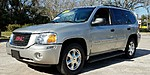 USED 2004 GMC ENVOY SLE in JACKSONVILLE, FLORIDA