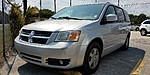 USED 2010 DODGE GRAND CARAVAN SXT in JACKSONVILLE, FLORIDA