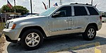 USED 2010 JEEP GRAND CHEROKEE LAREDO E in JACKSONVILLE, FLORIDA