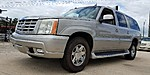 USED 2004 CADILLAC ESCALADE ESV  in JACKSONVILLE, FLORIDA
