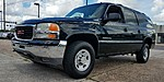 Used 2002 GMC YUKON XL 2500 SLE in JACKSONVILLE, FLORIDA
