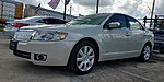 USED 2008 LINCOLN MKZ  in JACKSONVILLE, FLORIDA