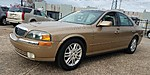 USED 2005 LINCOLN LS LSE in JACKSONVILLE, FLORIDA