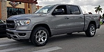 NEW 2019 RAM 1500 BIG HORN/LONE STAR in MIAMI, FLORIDA