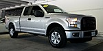 USED 2016 FORD F-150 XL in NORTH MIAMI BEACH, FLORIDA