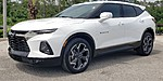 USED 2019 CHEVROLET BLAZER FWD 4DR RS in ORLANDO, FLORIDA