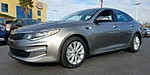 USED 2018 KIA OPTIMA EX 2.4 in ORLANDO, FLORIDA