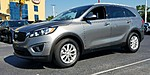 USED 2016 KIA SORENTO LX in ORLANDO, FLORIDA