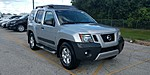 USED 2009 NISSAN XTERRA 2WD 4DR AUTO S in ORLANDO, FLORIDA