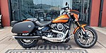 NEW 2019 HARLEY-DAVIDSON   in ORLANDO, FLORIDA
