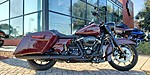 NEW 2020 HARLEY-DAVIDSON FLHRXS ROAD KING SPECIAL  in ORLANDO, FLORIDA