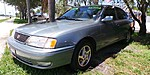 USED 1998 TOYOTA AVALON XLS in PORT ST. LUCIE, FLORIDA
