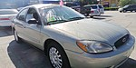 USED 2007 FORD TAURUS SE in PORT ST. LUCIE, FLORIDA
