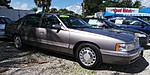USED 1998 CADILLAC DEVILLE  in PORT ST. LUCIE, FLORIDA