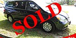 USED 2006 HONDA ODYSSEY LX in PORT ST. LUCIE, FLORIDA
