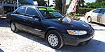 USED 1997 TOYOTA CAMRY LE in PORT ST. LUCIE, FLORIDA