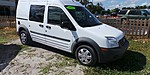 USED 2011 FORD TRANSIT CONNECT XL in PORT ST. LUCIE, FLORIDA