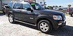 USED 2007 FORD EXPLORER XLT in PORT ST. LUCIE, FLORIDA